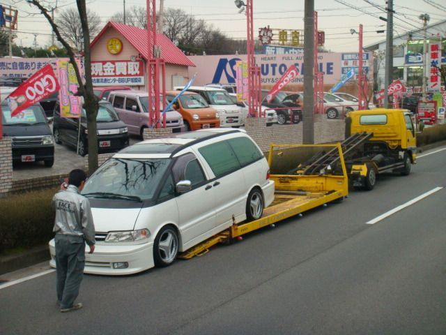 38747a66b9 日本一の車屋!スターフェイスグループ 広報ブログ