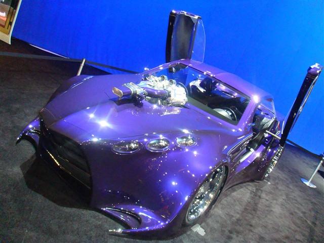日本一の車屋!スターフェイスグループ 広報ブログ 1626d531d9f